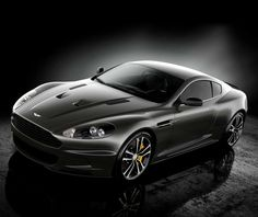 Aston Martin 007 SPECTRE Pen this is an Aston Martin OEM Item