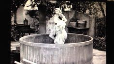 I LOVE LUCY STOMPING GRAPES - YouTube