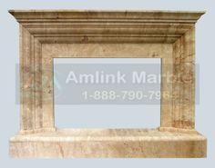 Simple, Frame, Home Decor, Marble, Picture Frame, Decoration Home, Room Decor, Frames, Home Interior Design