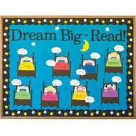 bulletinboards about dreams | Bulletin Boards