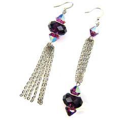 Fiches projet - Billes et Bijoux Personalized Items, Beads, Earrings, Projects, Jewerly, Beading, Ear Rings, Stud Earrings, Ear Piercings