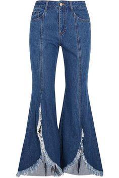 44 meilleures images du tableau Pantalons • Pants   D day, Fall ... 3eaa436b2f31