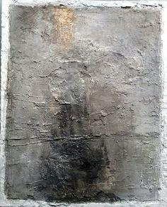 80x100 Concrete