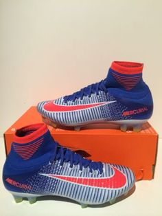 7e1ca6592 ... best price nike mercurial superfly 9 4c52f 5dc76
