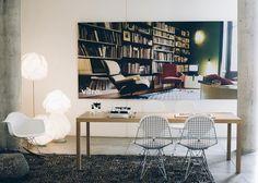 El interiorismo es la magia de entender el espacio .  #arq #showroom #pepecabrera #pepecabrerastudio #denia #design #interiordesign #architecture #inspiration #arquitectura #decor #designer #homedecor #style #home #decoracion #vsco #interiorismo #vscocam #archilovers #uberkreative #myoklatyle #dinesen #styling #furniture #igersvalencia #styleatmine