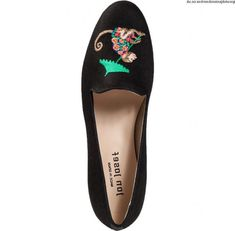 This webstore appears to be a scam.    I ordered Jon Josef Monky Flats and got some generic cheap black plastic shoes from China, not Canada, as the site implies.  Buyer Beware!!     Image result for jon josef monkey shoes Plastic Shoes, Smoking Slippers, Monkey, Loafers, Canada, China, Flats, Image, Fashion