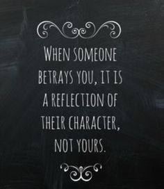 Image for motivational inspirational quotes wallpapers hd rzeczy its hard to accept but trust and betrayal are inevitable parts of our lives here is a collection of some popular betrayal quotes for you thecheapjerseys Gallery