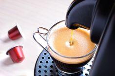 Zo maak je de koffiezet schoon - Het Nieuwsblad: http://www.nieuwsblad.be/cnt/dmf20160601_02318313