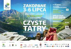 Czyste #Tatry 2014