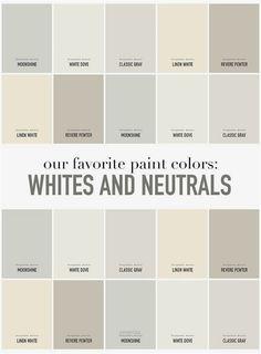 Palette Di Colori Naturali Home Living Room Color Schemes Paint