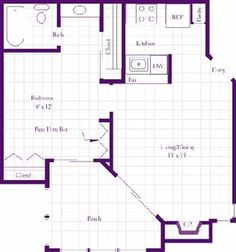 View floor plans and check for available apartments at Somerset Apartments in Lewisville, TX 75067 Begonia, Somerset, Apartments, Floor Plans, Flooring, How To Plan, Design, Wood Flooring, Paving Stones