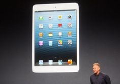 The DeanBeat: The iPad mini brings out the imagination of game developers