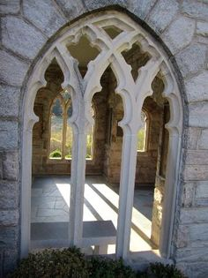 Historic Oakwood Cemetery | Raleigh