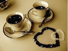guten morgen , ich wünsche euch einen schönen tag - http://www.1pic4u.com/blog/2014/06/14/guten-morgen-ich-wuensche-euch-einen-schoenen-tag-709/