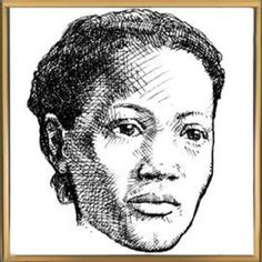 Dorothy Creole: One of the First Black Women in Dutch Colony of New Amsterdam - http://blackthen.com/dorothy-creole-one-of-the-first-black-women-in-dutch-colony-of-new-amsterdam/