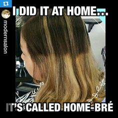 Mane Addicts 28 Hilarious Hair Memes Every Mane Lover Can Relate To | Mane Addicts
