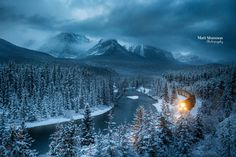 Fine Art Gallery - Matt Shannon Photography Fine Art Gallery, Photo And Video, Mountains, Nature, Photography, Travel, Instagram, Videos, Photos