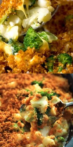 Broccoli Cauliflower Cheese Bake is so simple to make and everyone will love this cheesy side dish for the holidays […] Cauliflower Cheese Bake, Broccoli Cauliflower Casserole, Broccoli Cheese Bake, Califlower Casserole, Baked Broccoli Recipe, Easy Broccoli Recipes, Parmesan Roasted Cauliflower, Grilled Cauliflower, Cauliflower Dishes