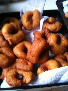 Ale, Almond, Food, Chicken Rice Recipes, Easy Food Recipes, Homemade Recipe, Wraps, Meal, Ale Beer