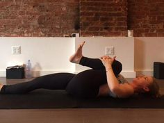 These yoga poses which will be sure to boost bowel movement