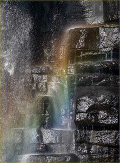 Seljalandsfoss - Iceland - a Photographer's paradise - Luminous Landscape Living In Adelaide, Iceland Landscape, Rainbow Falls, Earth Surface, Western Australia, Landscape Photos, Northern Lights, Places To Go, Paradise