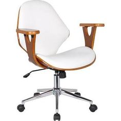 office chairs - Google Search