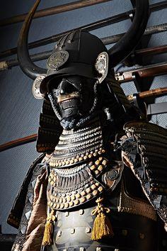 samurai museum kyoto World Warfare, Ninja Training, Ninja Weapons, Samurai Armor, Art Japonais, Japanese Sword, Japan Art, Japanese Culture, Asia Travel