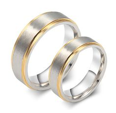 Like and Share if you want this  1 Pair 2016 new classic yellow gold style western titanium steel couple engagement wedding rings sets for men and women     Tag a friend who would love this!     FREE Shipping Worldwide     Get it here ---> http://jewelry-steals.com/products/1-pair-2016-new-classic-yellow-gold-style-western-titanium-steel-couple-engagement-wedding-rings-sets-for-men-and-women/    #womens_watches