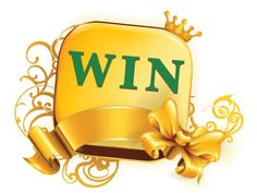 Dream Sweepstakes - When You Wish Upon a Star - Sweepstakes Advantage