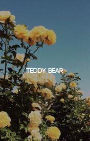 teddy bear ↠ yoonkook by -springday Memes, Anime, Teddy Bear, Fan Art, King, Cartoons, Meme, Cartoon Movies, Teddy Bears