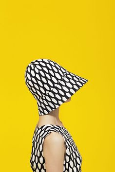 17 |Marimekko. Love the composition and colours in this image