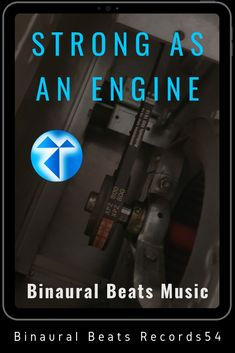 Strong ad andare Engine - Binaural Beats Music The Power / Concentration Powerful Music: C - Moll / Records54 / #learn #businesspassion #teach #education #startuplife #successquotes #learning #businessowners #businesslife #knowledge #build #grow #ambition #start #  #entrepreneurlifestyle #startup #alwayslearning #hustle #entrepreneurship #motivated #goodlife #grind #network #businesswoman #businessman #leadership #growth #language #buildyourempire