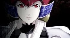 Primer vídeo promocional del Anime Soul Buster al aire en Octubre.