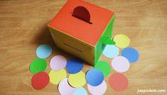 Preschool Activities, Games For Kids, Christian, Toys, Homeschooling, Kylie, Teaching Ideas, Google, Sight Word Activities