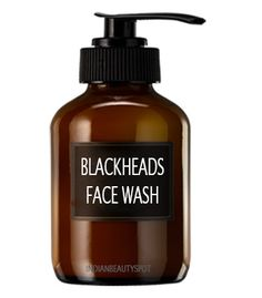 Exfoliation is an important step to help get rid of dead skin that pile up on the skin pores causing blackheads and pimples. Combining baking soda with your...