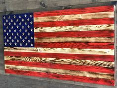 511237e941a American Flag Backgrounds Fabric Photography Backdrops For Art ...