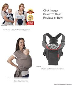 eda3aa261cb The best top quality baby carrier for larger men or for big tall dads  reviews 2016 and 2015. Great also to get baby bjorn carrier cover to  accompany the ...