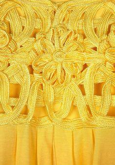 yellow.quenalbertini: Yellow