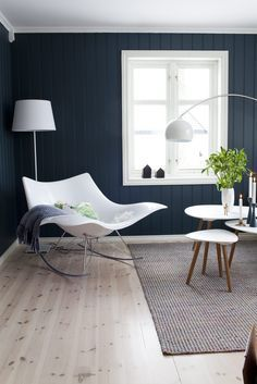 Shop The Look: Petrol | Design | Pinterest | Kitchen Family Rooms, Mid  Century Style And Sitting Rooms