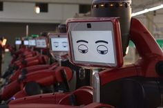 Unexpected Consequences of Self Driving Cars – Rodney Brooks Artificial General Intelligence, Machine Learning Artificial Intelligence, Ai Machine Learning, Wright Brothers, Scholarships For College, Deep Learning, Self Driving, The Seven, Seven Deadly Sins
