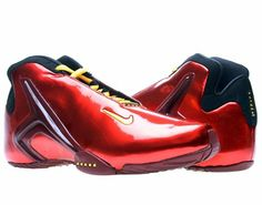 Nike Zoom Hyperflight Premium