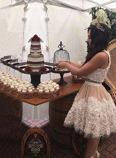 20170703-1_large Lovely Dresses, Flower Girl Dresses, White Wedding Shoes, Homecoming Dresses, Wedding Dresses, Sweet 15, 15th Birthday, Quinceanera, Dream Wedding