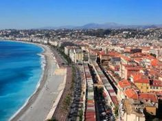 Head to the French Riviera's prized cities of Cannes and Nice for Mediterranean sun, Roman-era ruins, boulevards with grand hotels and designer shops, and restaurants with authentic Provencal cuisine.  Get Travel Channel's recommendations and check out our Cannes and Nice travel guide.