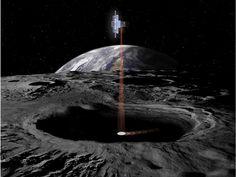 Cuando la primera misión del futuro lanzador pesado y la nueva cápsula tripulada Orion despegue en su primera misión de prueba en el año 2018, la EM1 (Exploration Mission 1), llevará además una val...