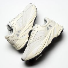 0dab90ff74d Detailed Look At The adidas Yeezy Boost 700 Analog Yeezy Boost