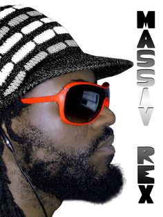 Check out MASSIV REX on ReverbNation