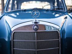 Check out THESE Mercedes: http://germancars.everythingaboutgermany.com/MERCEDES/MercedesBenz.html