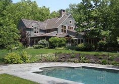 The word is, high end properties in the Philadelphia area are selling well!     Local real estate market shows strength...