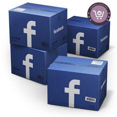 """- 500Compartlilhamentosno seu post do Facebook - Entrega em até 9dias - Método 100% seguro - Suporte 24 x 7 - Qualidade 100% - Reembolso Garantido <img class=""""aligncenter size-full wp-image-1903"""" src=""""http://www.gofollowers.com.br/wp-content/uploads/2015/01/sigiloabsoluto.png"""" alt=""""sigiloabsoluto"""" width=""""200"""" height=""""50"""" />"""