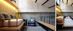 PROJECTS - KONG HENG VILLAS :: STUDIO BIKIN | Architect, Kuala Lumpur, Malaysia